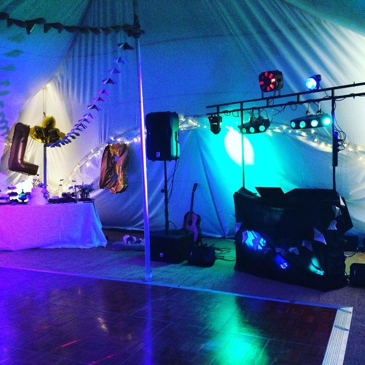 https://www.pinterest.com/LEXMarqueeHire/wasing-park-wedding-lighting-marquee/