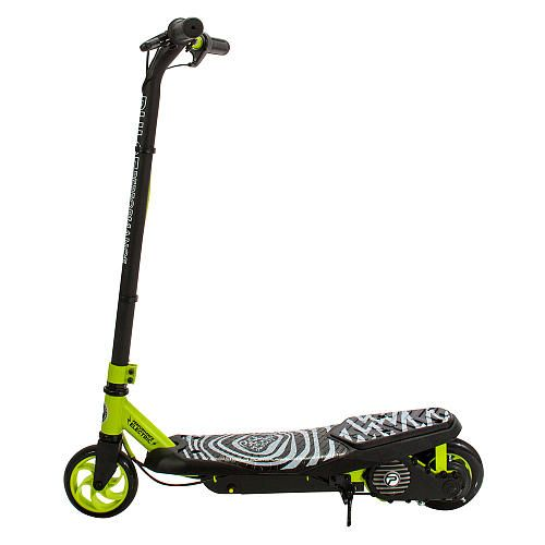 37 best electric scooters from pulse performance products for Toys r us motorized scooter