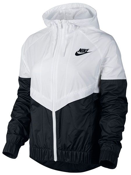 Best 25 Nike Windrunner Jacket Ideas Only On Pinterest