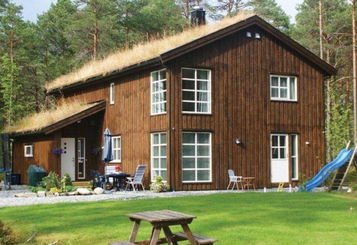 Referanser | Norgeshus. Kataloghuset Nupen (revidert) bygd av Norgeshus Andor Hovden i Nordfjordeid, Sogn og Fjordane.