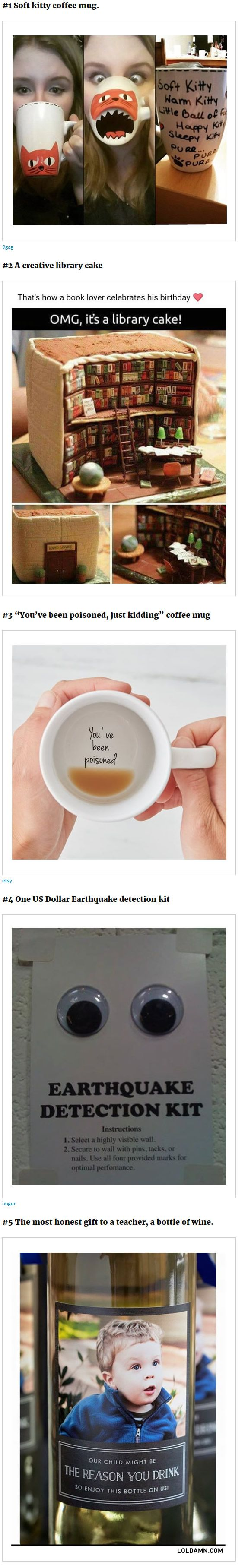Best 25 Funny mugs ideas on Pinterest
