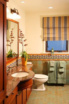 Master Bathroom En Espanol the 62 best images about estilo mexicano/espanol on pinterest
