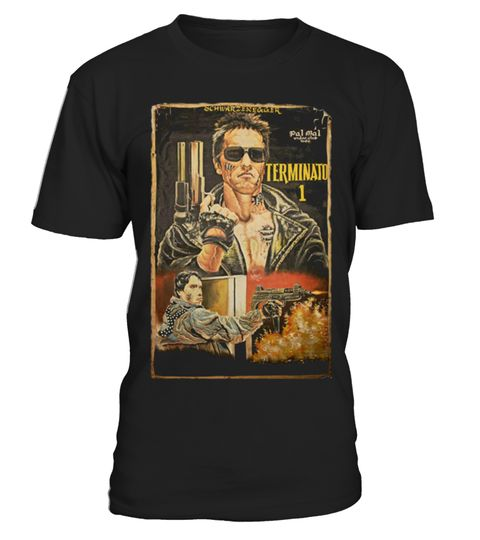# TERMINATOR - GHANA MOVIE POSTER T-SHIRT  .  TERMINATOR - GHANA MOVIE POSTER T-SHIRTmerry christmas ,santa claus ,christmas day, father christmas, christmas celebration,christmas tree,christmas decorations, personalized christmas, holliday, halloween, xmas christmas,xmas celebration, xmas festival, krismas day, december christmas, christmas greetings cartoon, movie, animation, anime, film, funny, halloween, christmas, character, family, celebrate, famous, holiday, fishing, hunting, boxing…