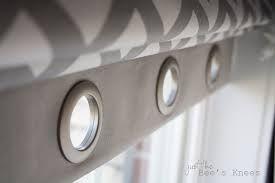 Custom Curtains by DDL | DesignMind