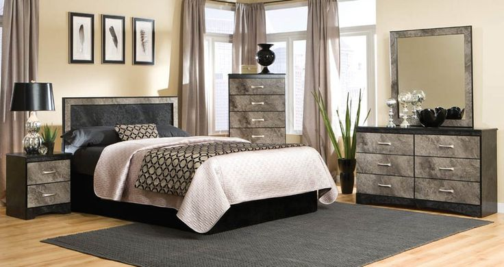nebraska furniture mart bedroom sets memphis forward 240 memphis