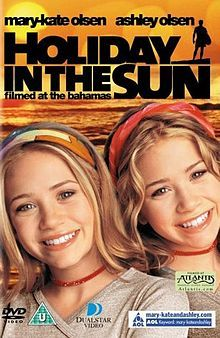 Mary-Kate and Ashley movies <3 omg @Beth Lipscomb remember watching this all the time!!!