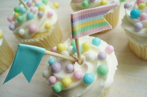 party-cupcake-pics