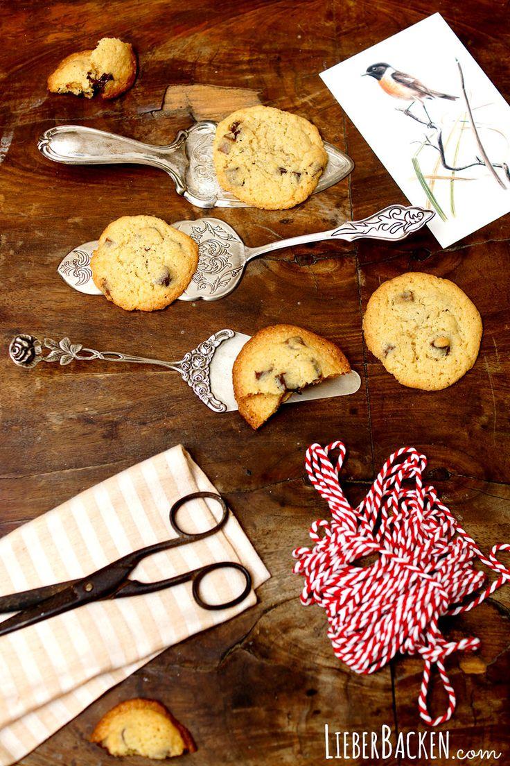 Kochen, Backen. Genießen. Einfache und vielseitige Rezepte - oft mit Schritt-für-Schritt Anleitung.