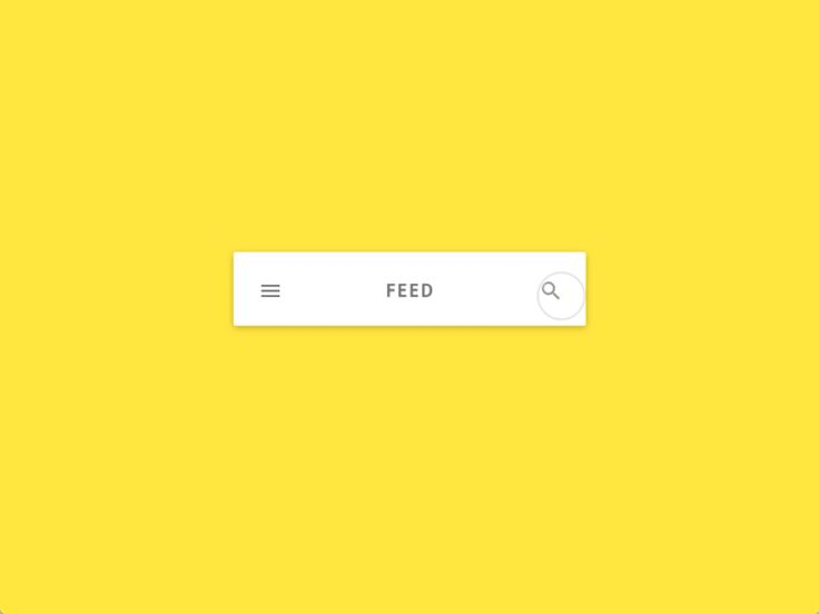 Search – iOSUp