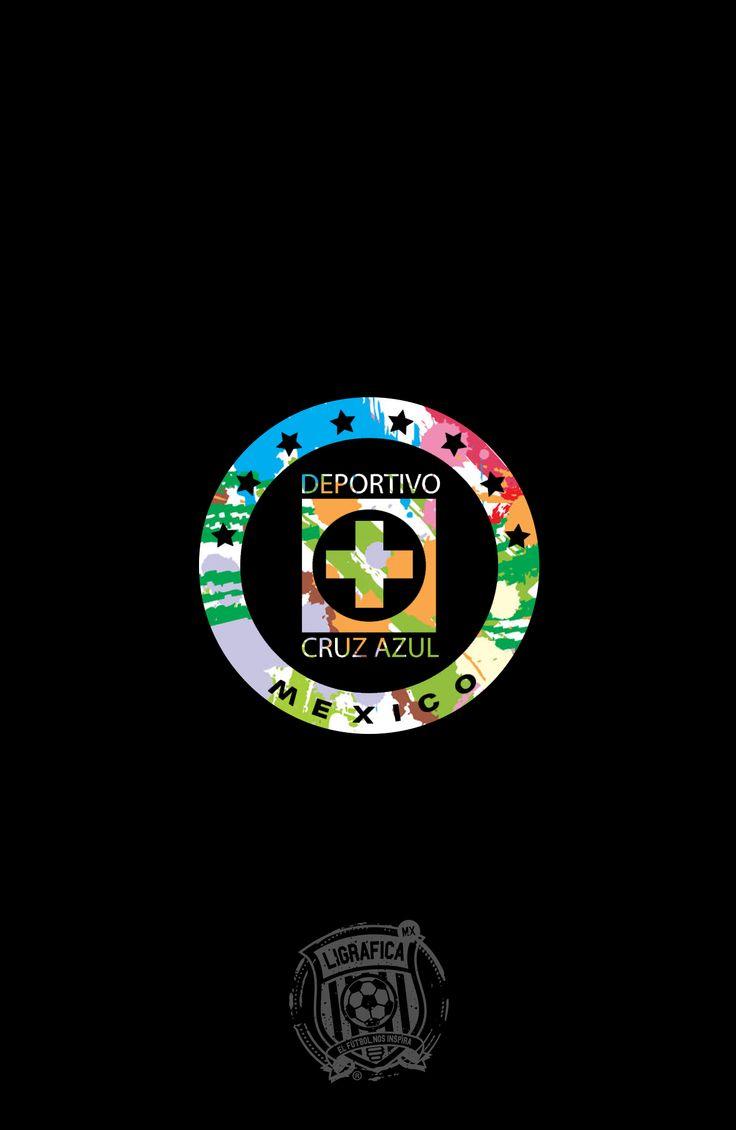 #CruzAzul #LigraficaMX 21/04/15CTG | Cruz Azul | Sports ...