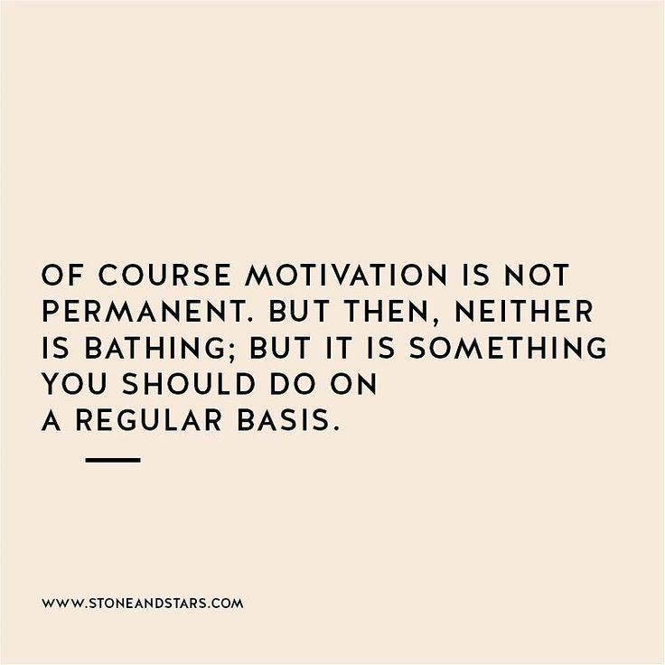 Today's wisdom #girlboss #motivation #inspiration #quote #entrepeneur #hustle