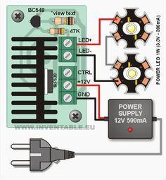 Consta besides Hwvgp Qf also Asaje Mt as well Ckt E as well Na Gbdtx. on 1 watt led driver circuit