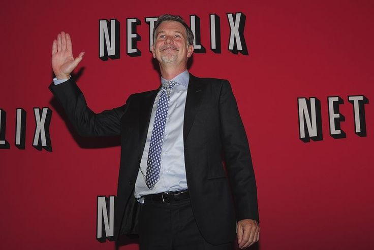 How Netflix helped change the FCC's definition of net neutrality