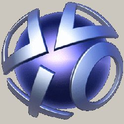 PSN Codes For Free
