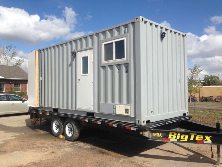 Best 25 buy shipping container ideas on pinterest for Buy shipping container homes