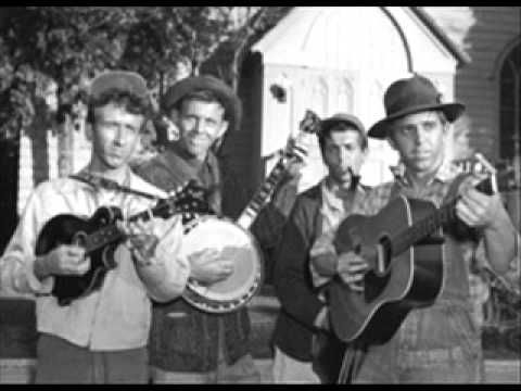 The Dillards - Dooley...Love Bluegrass when we go apple picking in the Blue Ridge in October!