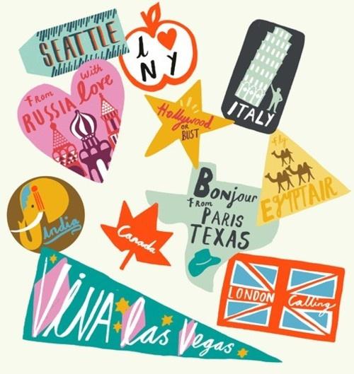 travel loveDebbie Powell London, Favorite Things, Art Inspiration, London Prints, Illustration Inspiration, Places, Travel, Upperca Magazines, Design