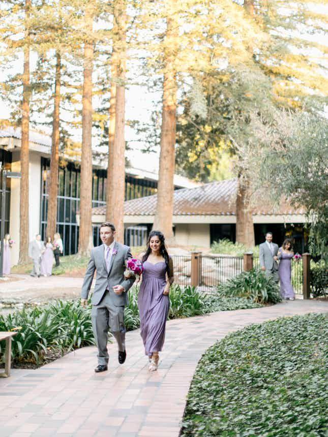 7fffc2766a3b2274955bc7882f8f50c6 - Freedom Hall And Gardens Wedding Photos