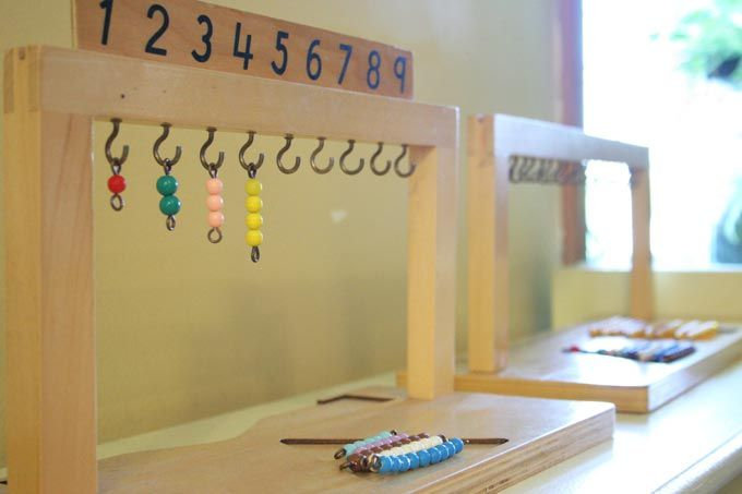 Classroom Design Tools ~ Best montessori classroom layout ideas on pinterest