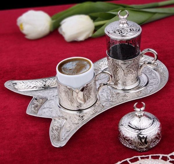 الآن #خصومات رائعة و #عروض مميزة على أفضل المنتجات في متجر القهوة التركية , شاهدها بالرابط : http://goo.gl/w8ME8o