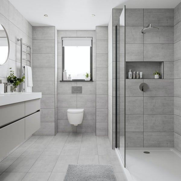 Bathroom In 2020 Bathroom Trends Bathroom Interior Bathroom Interior Design