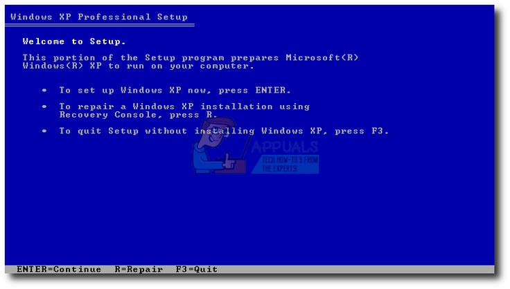Файл pci sys windows xp