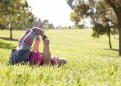 jill duggar baby bump   Could Your Neighborhood Affect Baby's Health?...