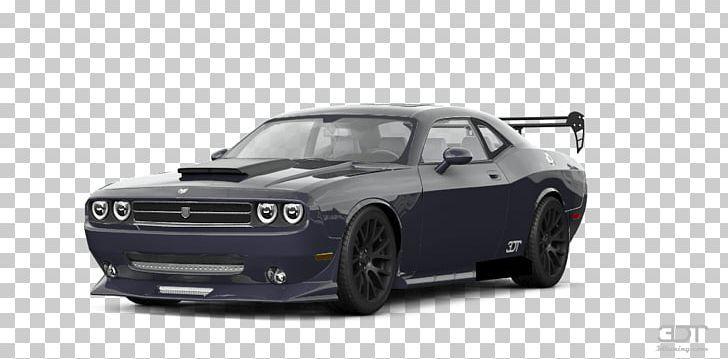 Car Tuning 2015 Dodge Challenger 2012 Dodge Challenger Png 2012 Dodge Challenger 2015 Dodge Cha 2012 Dodge Challenger 2015 Dodge Challenger Dodge Challenger