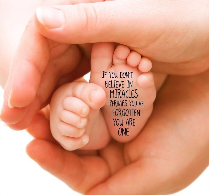 87 best images about A CHILD OF GOD Things on Pinterest ...