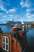 Things to Do in Bodo, Norway: See TripAdvisor's 965 traveler reviews and photos of Bodo tourist attractions. Find what to do today, this weekend, or in September. We have reviews of the best places to see in Bodo. Visit top-rated & must-see attractions.