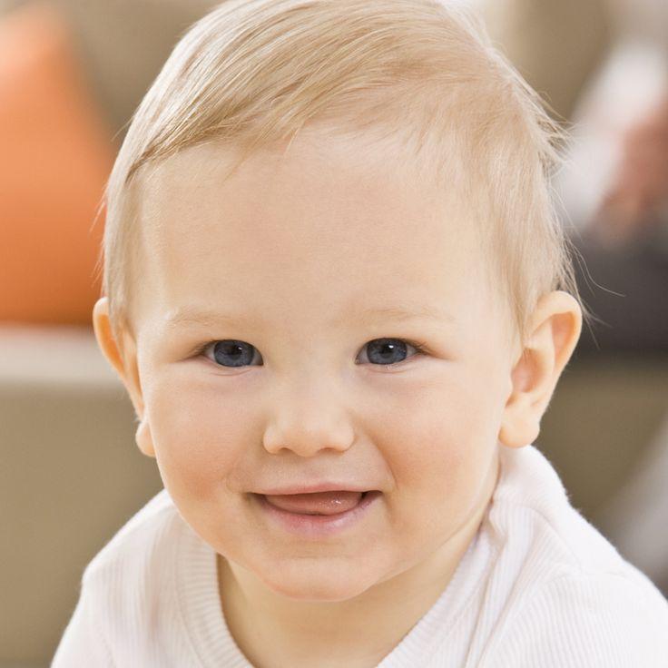 50 prénoms rares pour petit garçon à garder en tête - Le prénom Laurys est une variante de Lauric qui signifie couronné de lauriers en latin. Il désigne des personnes dynamiques, audacieuses, indépendantes et pleines d'assurance.