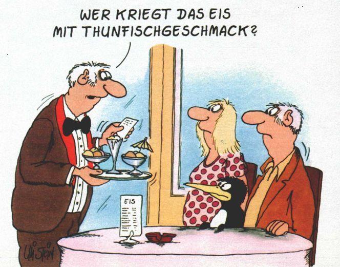frau und mann ficken deutsch