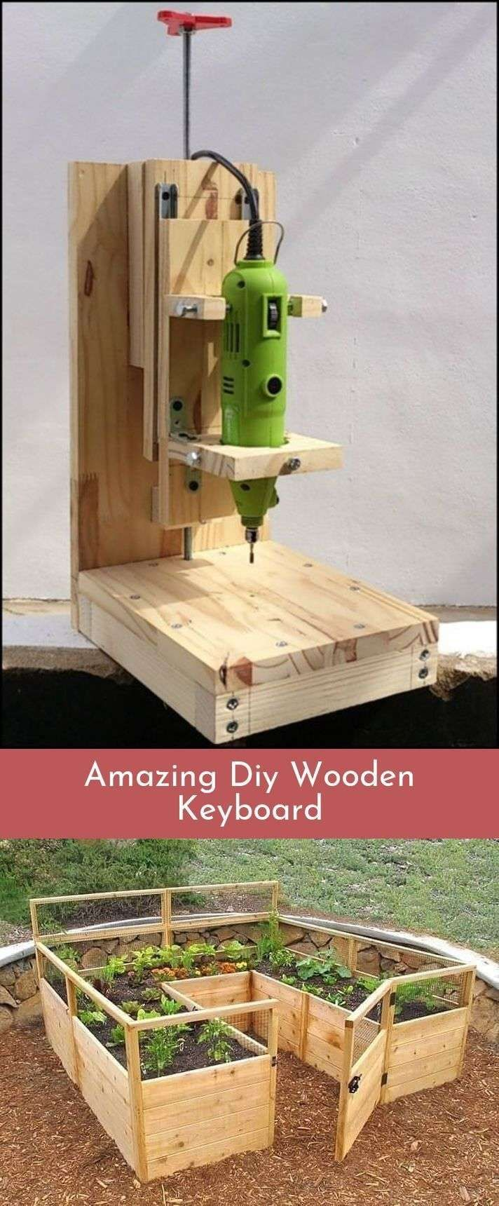 Diy Wood Projects For Mom Tools Woodworking Diy Wood Projects
