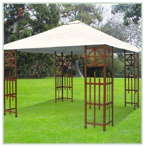 Outdoor Gazebo Ramada Design Plans Designed Pergolas And
