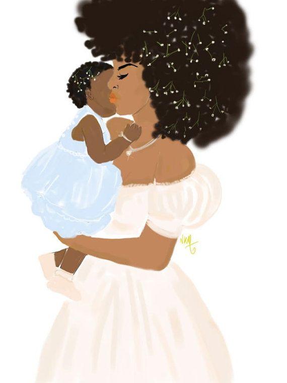 this love par Nikisgroove sur Etsy