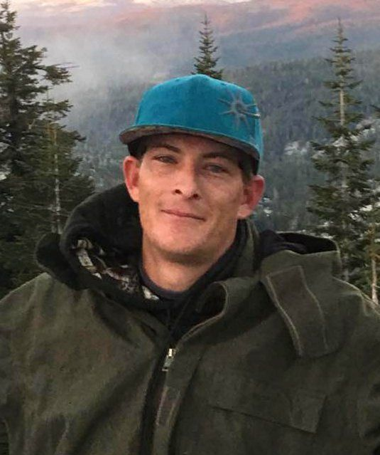 "A man whose tiny Southern California town knew him as a ""wild and fearless"" guy they all loved is being mourned today by the 600 residents of Green Valley Lake, learning that Tory Mayes died after apparently falling into a water pipeline near Jenkinson Lake at Sly Park. Mayes, who...  #mountaindemocrat #News #A1, #Featured"