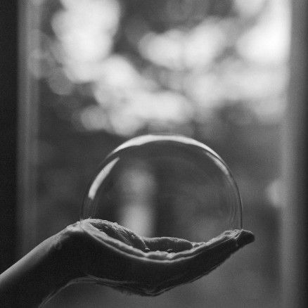fragility |Pinned from PinTo for iPad|