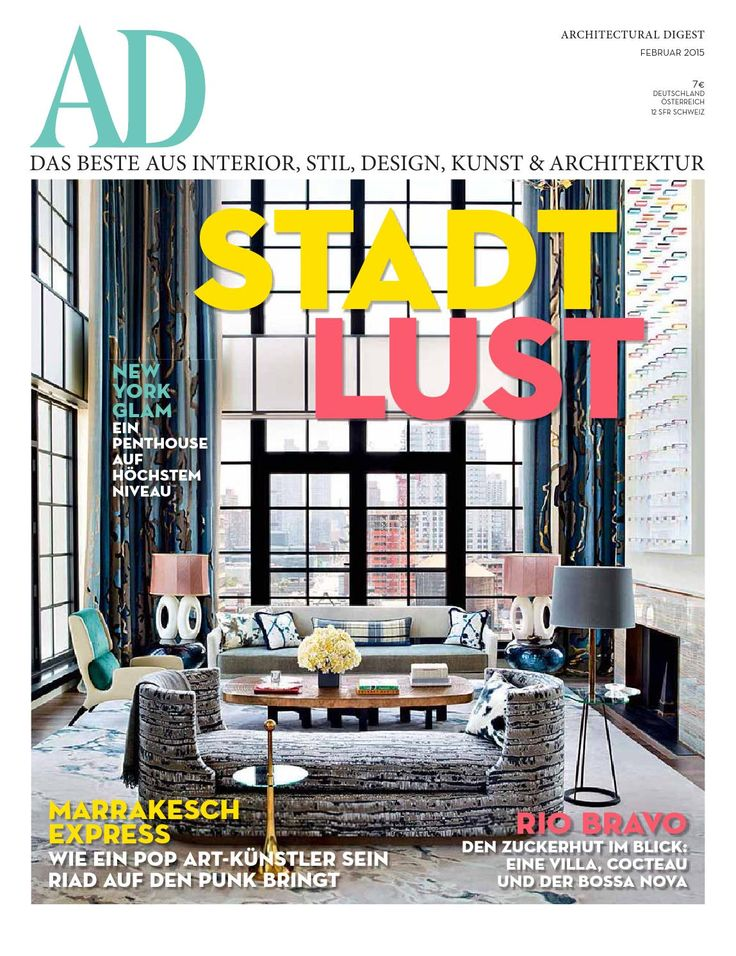 22 best architectural digest india covers images on pinterest ad architectural digest. Black Bedroom Furniture Sets. Home Design Ideas