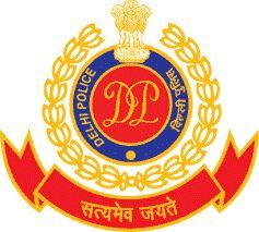 #DelhiPolice Multi Tasking Staff MTS #Recruitment 2017