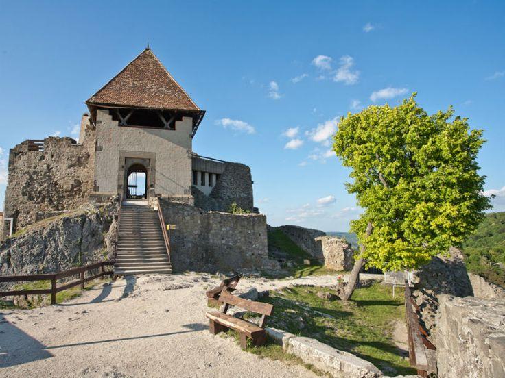 Ide mindenképpen látogass el, ha Visegrádra kirándulsz