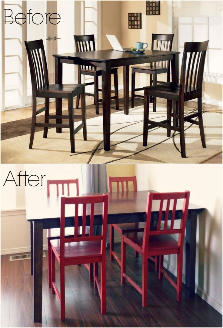 25 best ideas about bar height table on pinterest bar. Black Bedroom Furniture Sets. Home Design Ideas