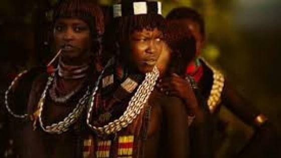 Nella zona imperversa un conflitto tra le popolazioni indigene e il governo, accusato di sfrattare forzatamente i popoli tribali dalle loro terre ancestrali,