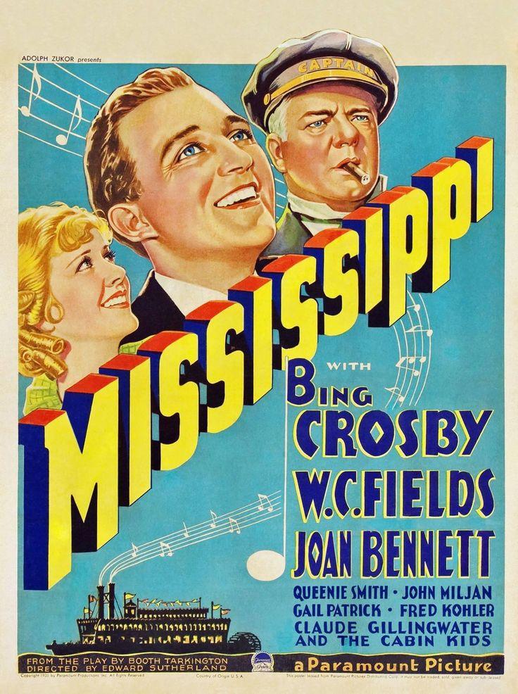 Pin by favoritestars on Bing Crosby White Christmas Joan