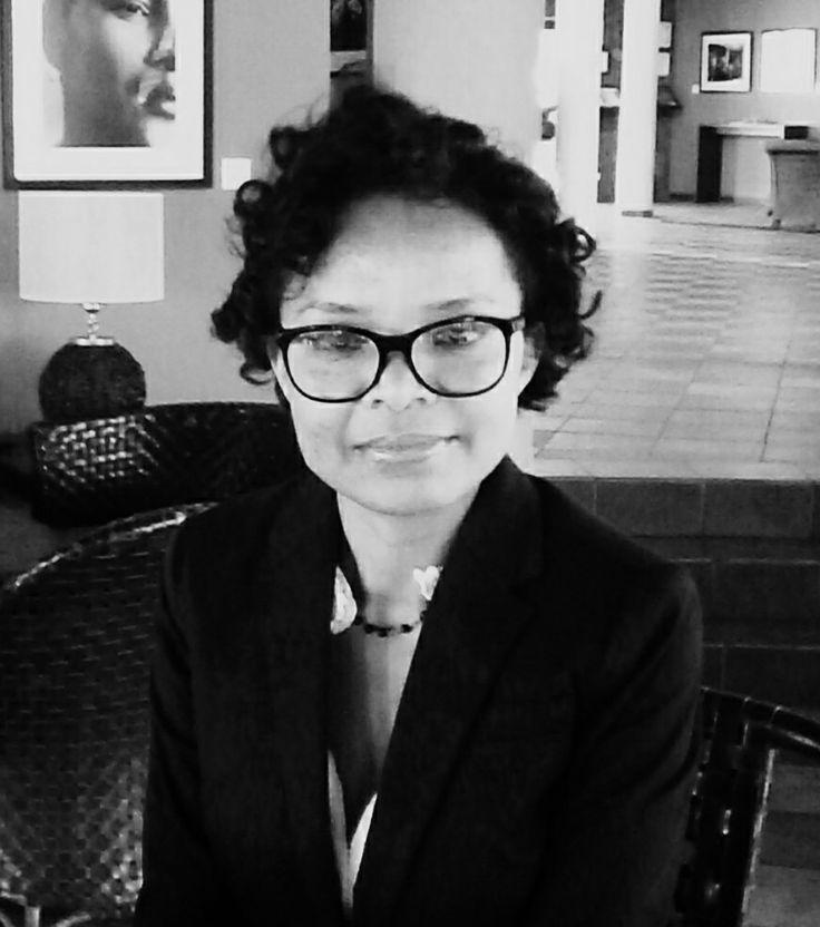 Eveline Fernandesnasceu em Cabo Verde, filha de pais professores,licenciou-se em Economia pela Universidade Estadual do Rio de Janeiro e MBA em Finanças Empresariais. Detém muita experiência rel...