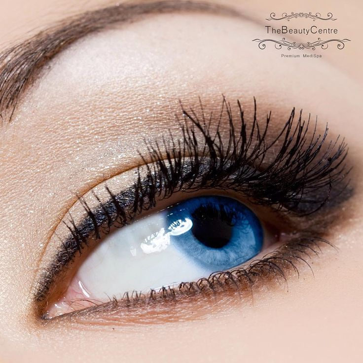 #Lashes #LashLifts #Brows #Beauty #browtinting #lashtinting Thebeautycentrebraintree #BrowExtensions #eyebrows #semipermanentmakeup #makeup www.thebeautycentrebraintree.co.uk/brow-boutique/