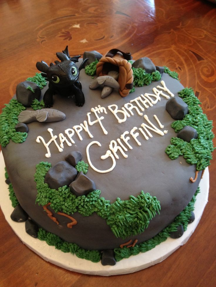 23 best How to train your dragon party images on Pinterest