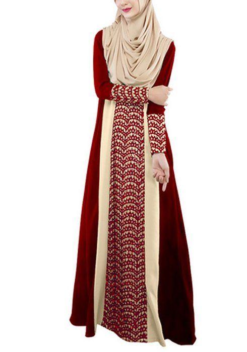 Hijab Fashion in Malaysia At Online Shop #hijabfashion #hijabstyle #hjiab2016 #hijabstyles #hijabonline #hijabonlineshop