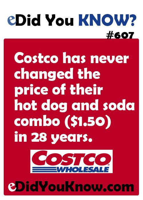 Costco Stock Quote 25 Best Costco Images On Pinterest  Costco Coupons Costco Prices