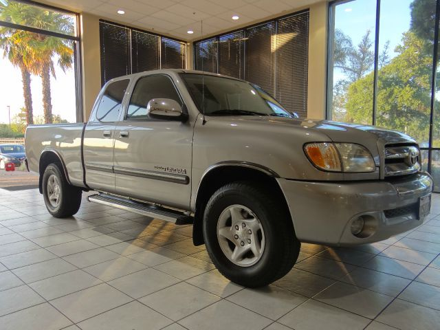2003#Toyota#Tundra#SR5#4dr#Access#Cab#Rwd#Stepside#SB#ForSale GetMoreInfo -http://goo.gl/aj1FjA