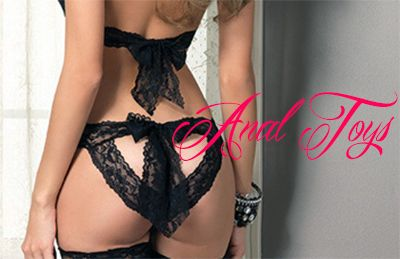 Sex Toy Shop SA has all the Anal Toys you will need, whether you are a Beginner, Intermediate or Advanced player.  Come to Sex Toy Shop SA to find the right Anal Toy for you!  http://www.sextoyshopsa.co.za/online-shop/anal-sex-toys